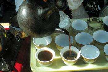 ethiopia_coffee.jpg