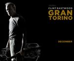 gran-torino-movie.png